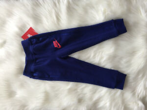 KIds NIKE sweatpants 3T non negotiable