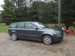Volvo Station Wagon for sale