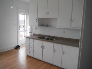 duplex for sale - smooth rock falls