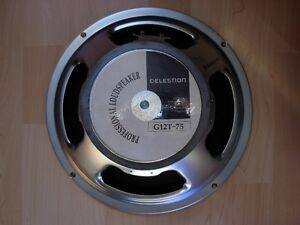 uk celestion speakers for sale Gatineau Ottawa / Gatineau Area image 1