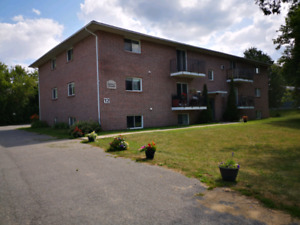 2 bedroom unit for rent in Beautiful Stirling