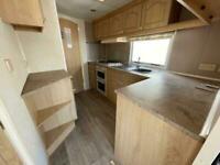 Static Caravan For Sale Off Site 2 Bedroom Static For Sale Off Site