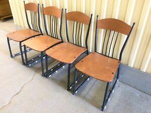 Kitchen Chair Set