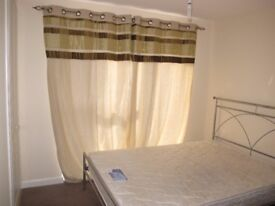 Furnished Double Bedroom for rent