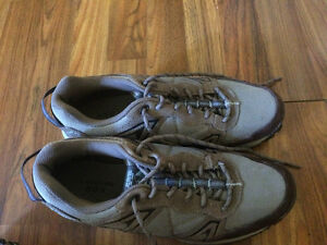 Women's NewBalance Hiking Shoes - Like New