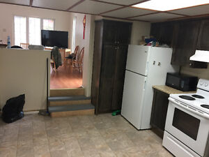 1 Room available in Large home, Convenient access to Dal/smu