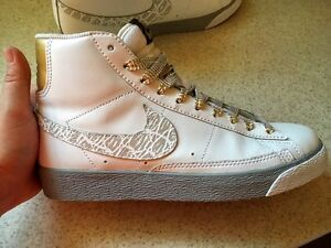 Mint Condition! Women's sneakers