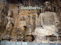 Buddharts.com is now LIVE