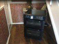 COOKER ELECTRIC £90