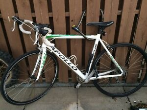 Apollo Volare Road bike
