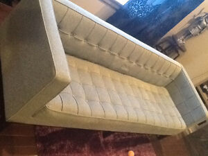 Modern Style Couch