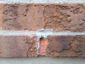 Terracotta Milliput London Ontario image 2