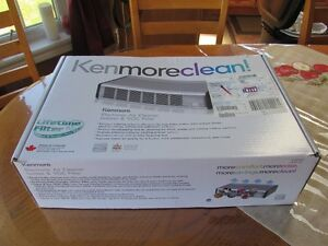 electronic tabletop air cleaner St. John's Newfoundland image 3