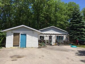Commercial/income property located in Port Franks Ontario  Windsor Region Ontario image 4