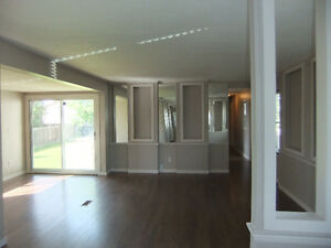RENOVATIONS PLUS MORE **HANDYMAN SERVICES** Edmonton Edmonton Area image 1