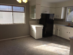 3 Bedroom 1 Bath Main Floor with Garage by Southgate