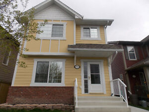 3 BEDROOM HOUSE FOR ONLY $311,900!  WOW!