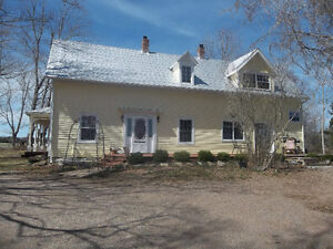 Large 13 room House for Sale