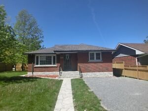7 bedrooms house for rent in ST.CATHARINES