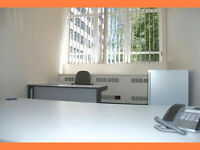( W6 - Hammersmith ) Serviced Offices to Let - £ 530