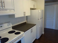 Lower Sackville, Spacious, Well Maintained, 3 Bedroom Apartment