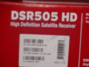 LAST CHANCE! STARCHOICE HD RECEIVERS AND DISH WITH LNB West Island Greater Montréal image 2