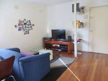 FURNISHED 2 BED ST KILDA APARTMENT - INC BILLS & WIFI (avail now) St Kilda Port Phillip Preview