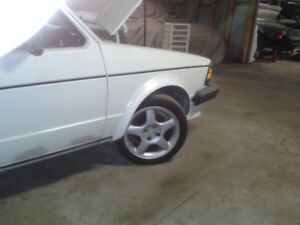 84 Jetta GLI pictures added and phone number is correct