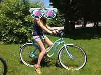 ****Stolen Bike****