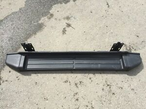 Running Boards (Brand New) Ford Factory take off's