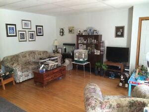 Commercial/income property located in Port Franks Ontario  Windsor Region Ontario image 7