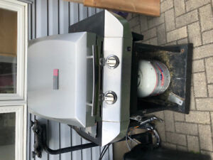 BBQ forsale