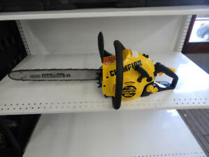 chainsaw for sale at the 689r new and used tool store
