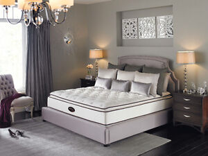 BRAND NEW MATTRESSES ON SALE NOW