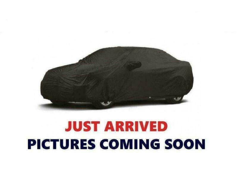 2012 Toyota AYGO 1.0 VVT-i Fire 5dr [AC] HATCHBACK Petrol Manual