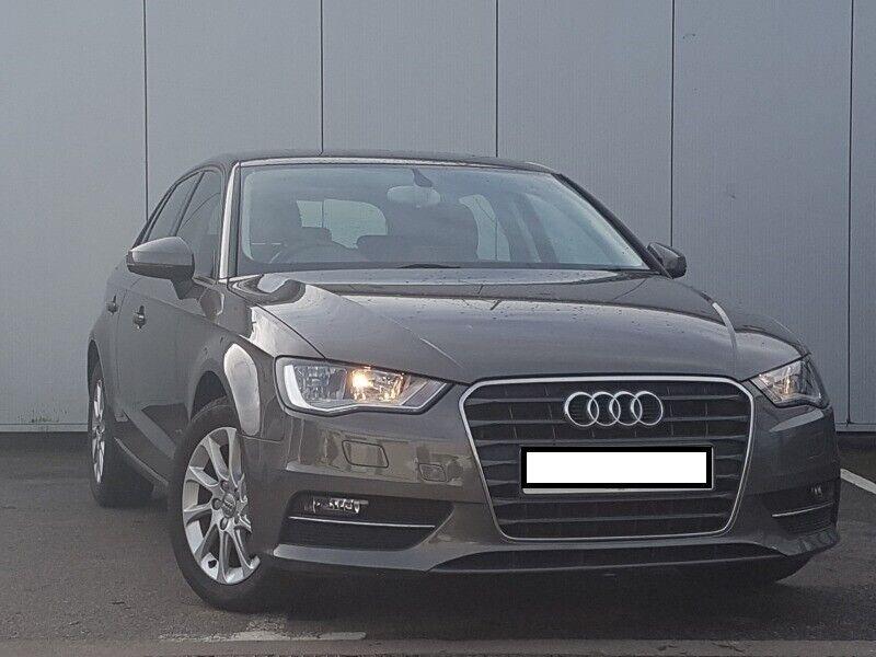 2015 Audi A3 SE Automatic Diesel (low miles) - £13,850 | in Milltimber,  Aberdeen | Gumtree