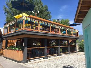 Skaha Beach Club For Sale