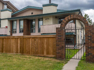 One Room Available In Bowness Condo