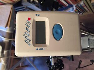 vélo stationnaire vintage Saguenay Saguenay-Lac-Saint-Jean image 2