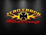 Zero Error Racing
