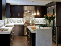 Renovations and construction, Home Improvement
