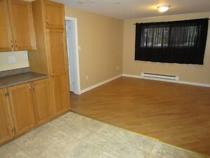 4 A Athlone - One Bedroom with Jucuzzi, H & L Included