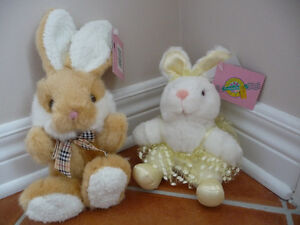 Variety of Brand New Plush Critters - Different Styles & Colours London Ontario image 9