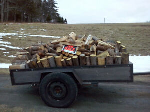 FIRE WOOD !!!!!! WEEKLY  SPECIAL !!!!!!! LOAD UP HALF TON TRUCK!