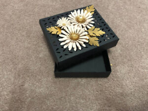 Custom Gift Card Boxes | Themed Gift and Favor Goodie Bags