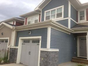 Ambleside (winderemere) townhouse for rent