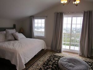 Wow! best deal east of Whitbourne for newer cottage! St. John's Newfoundland image 7