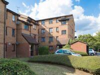 1 bedroom flat in Bridge Meadows, Deptford SE14