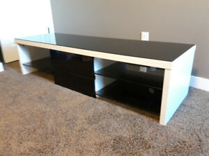 TV Bench - top quality
