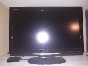 FLAT SCREEN FOR SALE